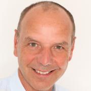 Prof. Gerhard Hindricks