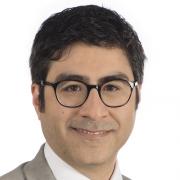 Prof. Reza Wakili