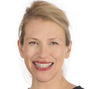 Dr. Vanessa Weberndörfer